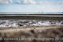 Airlie Beach-12
