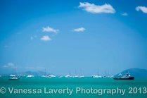 Airlie Beach-16