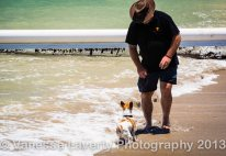 Airlie Beach-20