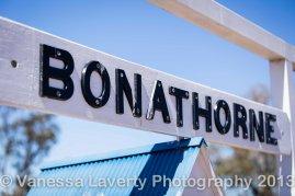 Bonathorne-3