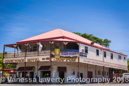 Cooktown-13