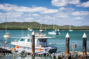 Cooktown-7