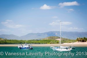 Cooktown-9