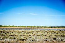 Winton to Charters Towers-11