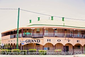 Winton to Charters Towers-9