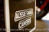 Aussie Swag Camper Trailer-10