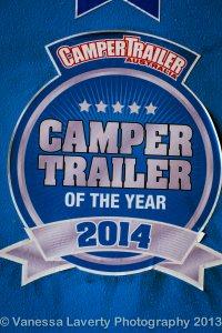 Aussie Swag Camper Trailer-8