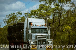 Bundaberg to Samford Valley-10