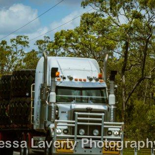 Bundaberg to Samford Valley-10