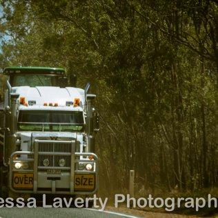 Bundaberg to Samford Valley-11
