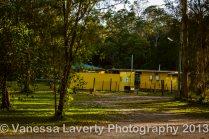 Bundaberg to Samford Valley-14