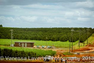 Bundaberg to Samford Valley-2