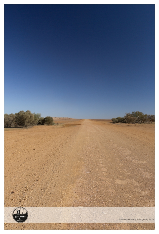 Windorah to Birdsville 14