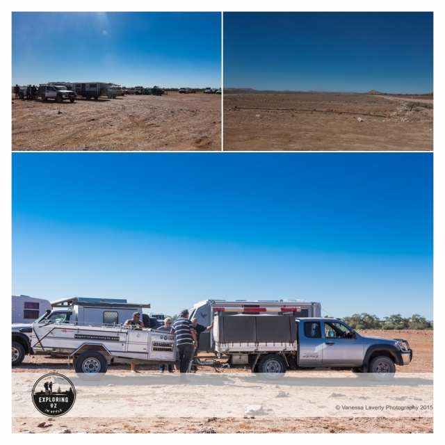 Birdsville to Windorah 18