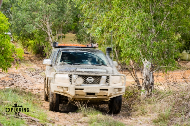 copyright_vanessa_laverty_hardies_creek_trip_toyota_landcruiser_club_darwin_2016-13