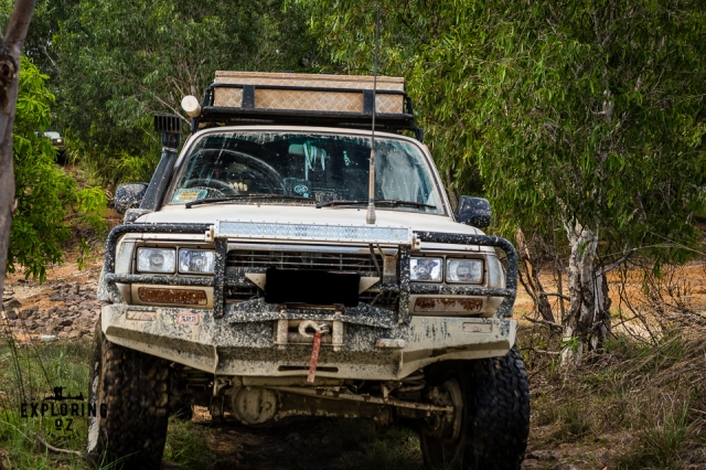copyright_vanessa_laverty_hardies_creek_trip_toyota_landcruiser_club_darwin_2016-15