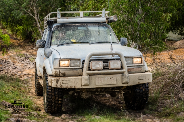 copyright_vanessa_laverty_hardies_creek_trip_toyota_landcruiser_club_darwin_2016-17