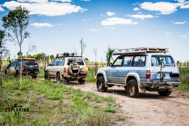 copyright_vanessa_laverty_hardies_creek_trip_toyota_landcruiser_club_darwin_2016-18