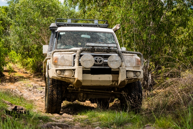 copyright_vanessa_laverty_hardies_creek_trip_toyota_landcruiser_club_darwin_2016-19
