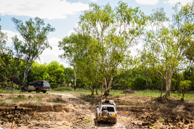 copyright_vanessa_laverty_hardies_creek_trip_toyota_landcruiser_club_darwin_2016-21