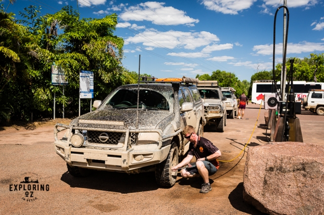 copyright_vanessa_laverty_hardies_creek_trip_toyota_landcruiser_club_darwin_2016-24