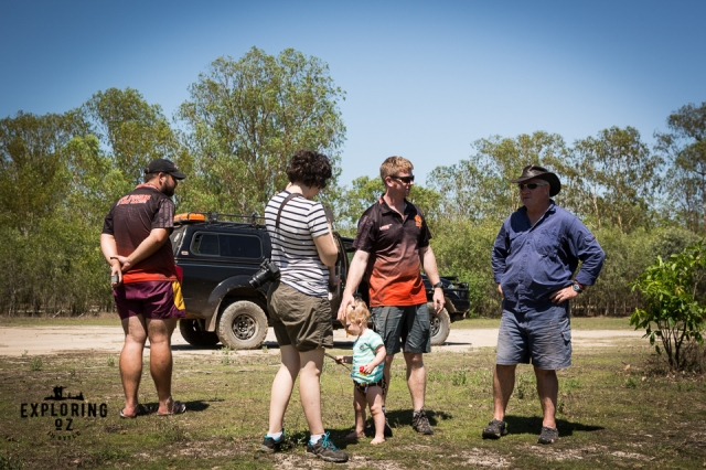 copyright_vanessa_laverty_hardies_creek_trip_toyota_landcruiser_club_darwin_2016-5