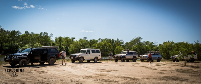 copyright_vanessa_laverty_hardies_creek_trip_toyota_landcruiser_club_darwin_2016-6