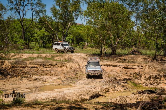 copyright_vanessa_laverty_hardies_creek_trip_toyota_landcruiser_club_darwin_2016-8