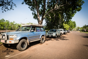copyright_vanessa_laverty_orchid_creek_trip_toyota_landcruiser_club_darwin_2016-1
