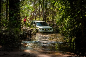 copyright_vanessa_laverty_orchid_creek_trip_toyota_landcruiser_club_darwin_2016-13