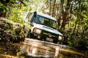 copyright_vanessa_laverty_orchid_creek_trip_toyota_landcruiser_club_darwin_2016-15