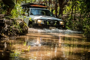 copyright_vanessa_laverty_orchid_creek_trip_toyota_landcruiser_club_darwin_2016-17