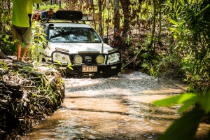 copyright_vanessa_laverty_orchid_creek_trip_toyota_landcruiser_club_darwin_2016-18