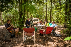 copyright_vanessa_laverty_orchid_creek_trip_toyota_landcruiser_club_darwin_2016-29