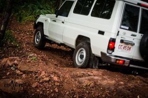 copyright_vanessa_laverty_orchid_creek_trip_toyota_landcruiser_club_darwin_2016-36