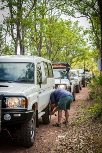 copyright_vanessa_laverty_orchid_creek_trip_toyota_landcruiser_club_darwin_2016-4