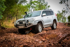 copyright_vanessa_laverty_orchid_creek_trip_toyota_landcruiser_club_darwin_2016-41