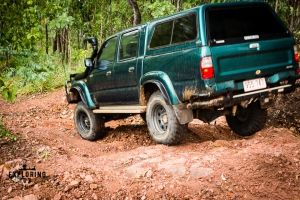 copyright_vanessa_laverty_orchid_creek_trip_toyota_landcruiser_club_darwin_2016-46