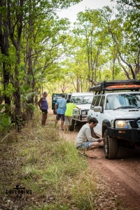 copyright_vanessa_laverty_orchid_creek_trip_toyota_landcruiser_club_darwin_2016-5