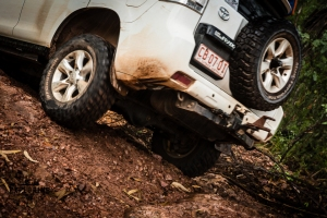 copyright_vanessa_laverty_orchid_creek_trip_toyota_landcruiser_club_darwin_2016-57