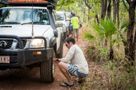 copyright_vanessa_laverty_orchid_creek_trip_toyota_landcruiser_club_darwin_2016-6