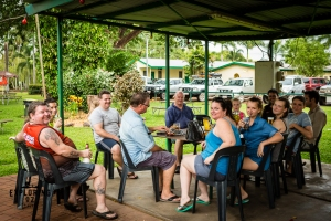 copyright_vanessa_laverty_orchid_creek_trip_toyota_landcruiser_club_darwin_2016-61