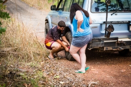 copyright_vanessa_laverty_orchid_creek_trip_toyota_landcruiser_club_darwin_2016-7