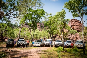 copyright_vanessa_laverty_orchid_creek_trip_toyota_landcruiser_club_darwin_2016-9