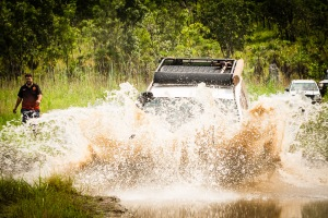 copyright_vanessa_laverty_walkers_ford_trip_yota_landcruiser_club_darwin_2016-39