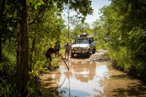 copyright_vanessa_laverty_walkers_ford_trip_yota_landcruiser_club_darwin_2016-44