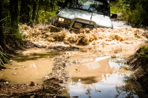 copyright_vanessa_laverty_walkers_ford_trip_yota_landcruiser_club_darwin_2016-45