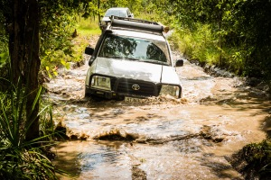copyright_vanessa_laverty_walkers_ford_trip_yota_landcruiser_club_darwin_2016-46