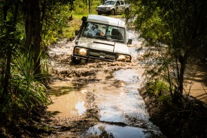 copyright_vanessa_laverty_walkers_ford_trip_yota_landcruiser_club_darwin_2016-49