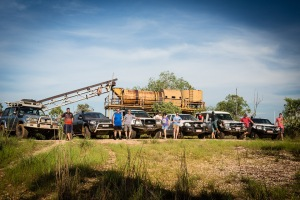 copyright_vanessa_laverty_walkers_ford_trip_yota_landcruiser_club_darwin_2016-5